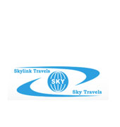 web design dubai client Sky Link Travel & Tourism
