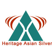 web design dubai client Heritage Asian Silver