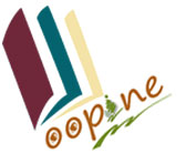testimonial of OOPINE for web design dubai company