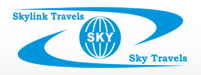 testimonial of Skylink Travel & Tourisim for web design dubai company